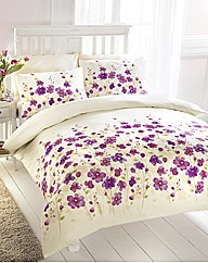 Henrietta Duvet Set Buy One Get One Free