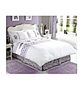 Freshford Duvet Cover Set