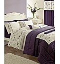 Caitlyn Duvet Cover Set