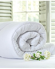 Air Flow Duvet 4.5 Tog