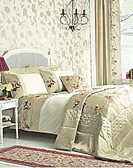 Amalie Duvet Cover Set