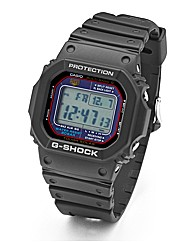 G-Shock Gents Bracelet Watch