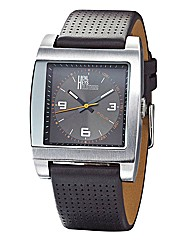 Henleys Clothing Watch Giftset