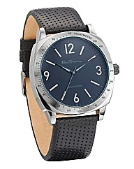 Ben Sherman Gents Black Watch