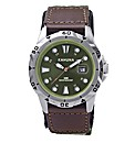 Kahuna Gents Rip Strap Watch