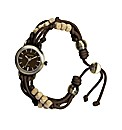 Kahuna Ladies Friendship Watch