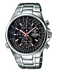 Casio Edifice Neobrite Bracelet Watch
