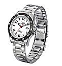 Timex Expedition Gents Bracelet Watch