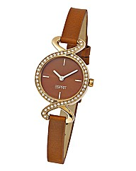 Esprit Ladies Dress Watch