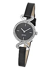 Esprit Ladies Dress Watch