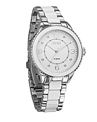 Esprit Ladies Bracelet Watch