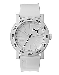 Puma Gents Large Dial Watch