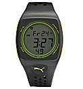 Puma Gents Digital Watch