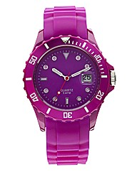 Colour Watch