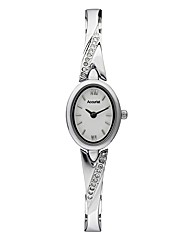 Accurist Ladies Bangle Watch