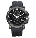 Kenneth Cole Gents Multi-dial Watch