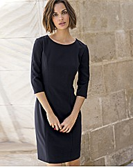 Gerry Weber Shift Dress
