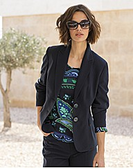 Gerry Weber Suit Jacket