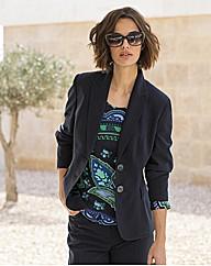 Gerry Weber Suit Jacket