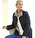 Gerry Weber Reversible Coat