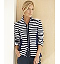 Gerry Weber Zip Leisure Jacket