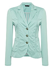 Gerry Weber Stretch Cotton Jacket