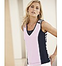 Gelco Sleeveless Top
