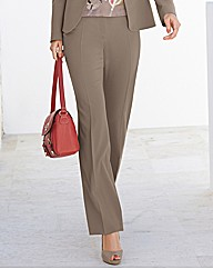 Gerry Weber Suit Trousers