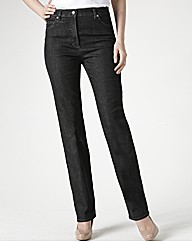 Gerry Weber Straight Jeans 82cm