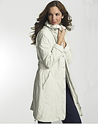 Gelco Lightweight Raincoat