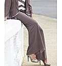 Chesca Wide Leg Trousers