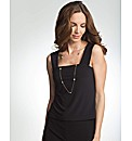 Joseph Ribkoff Jersey Cami Top