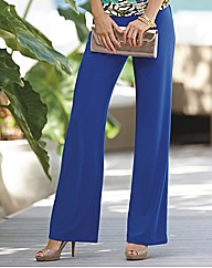 Frank Lyman Elasticated Trousers