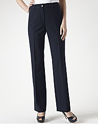 Gerry Weber Straight Leg Trousers