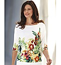 Gerry Weber Orchid Jumper
