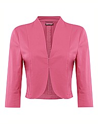 Gerry Weber 3/4 Sleeve Crop Jacket