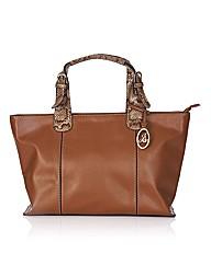 Jane Shilton Large Tote Bag