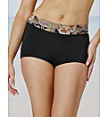 Miss Mary Maxi Boxer Pantie