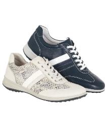 Van Dal Comfort Lace Up Shoes