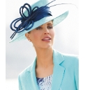 Suzanne Bettley Hat