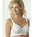 Miss Mary 2 Pack Underwired Bra