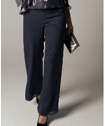 Chesca Trousers