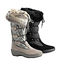 Adesso Snow Boots