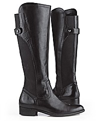Riva Riding Boot