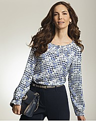 Gerry Weber Spot Blouse