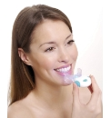 Rio Blue Light Teeth Whitening