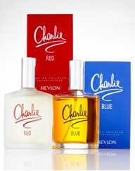 Charlie Red and Blue EDT BOGOF