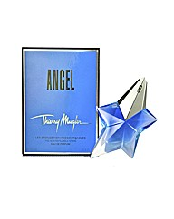 Thierry Mugler Angel 25ml EDP Refillable