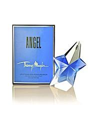 Thierry Mugler Angel 25ml EDP