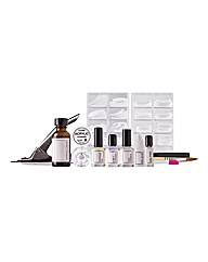 Rio Acrylic Nails Kit